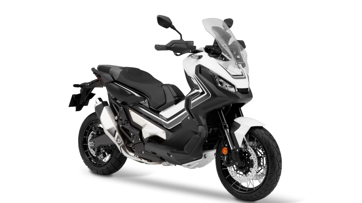 2020 Honda X-ADV 750 ABS