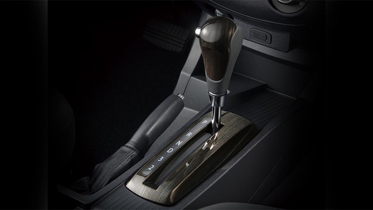 2020 Mitsubishi Zinger 2.4標緻型