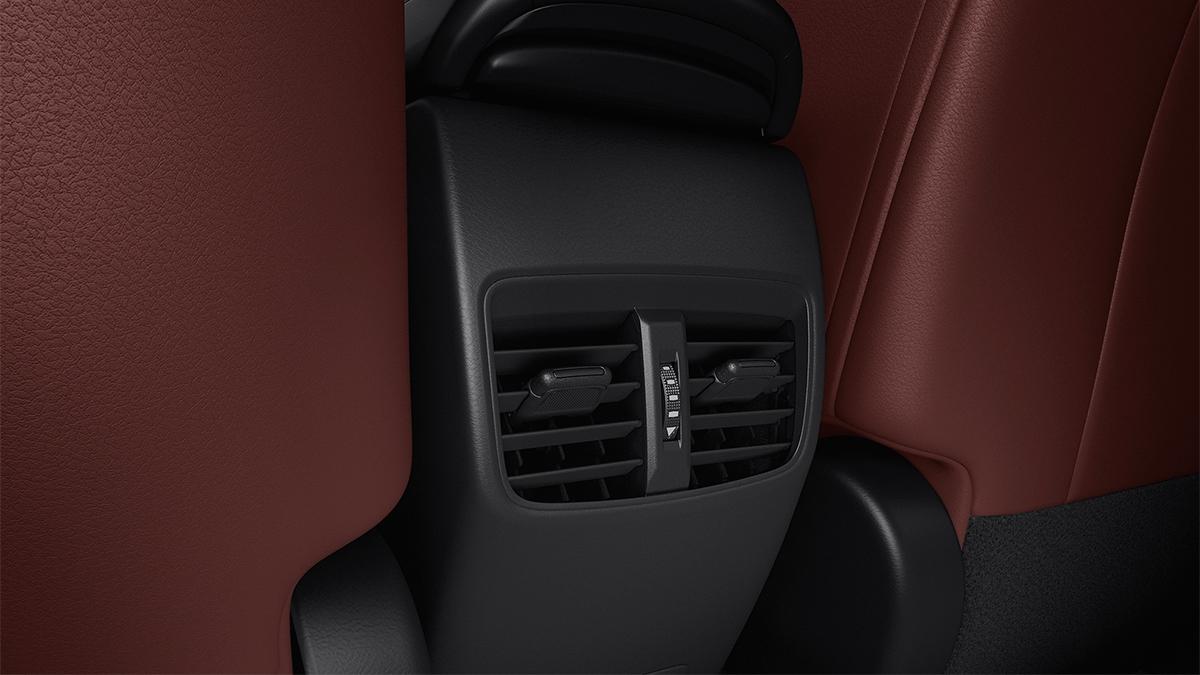2021 Toyota Corolla Cross 1.8安心