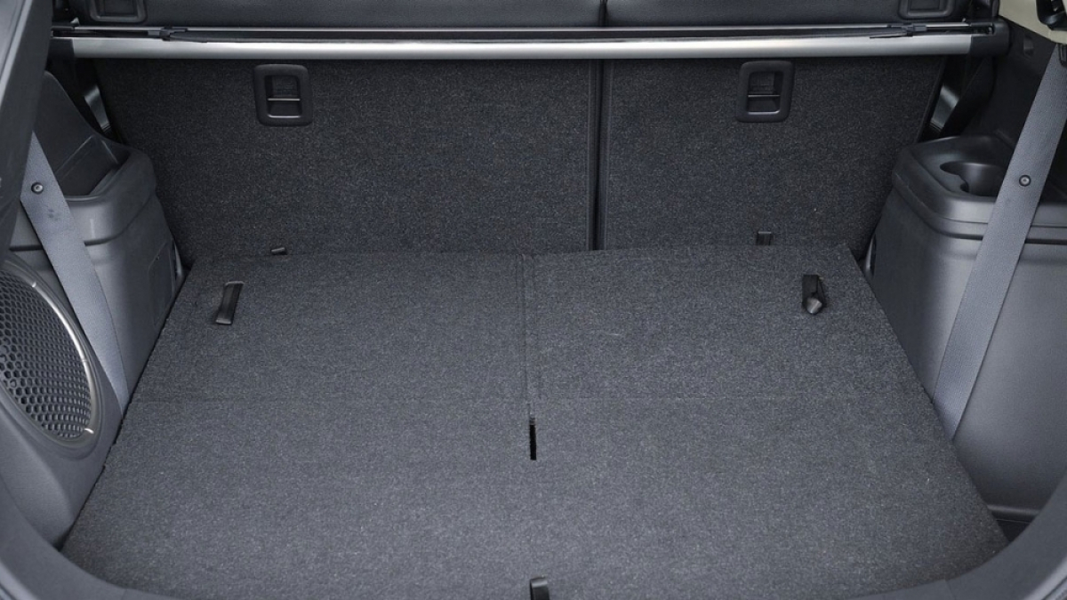 2021 Mitsubishi Outlader 4WD躍動型