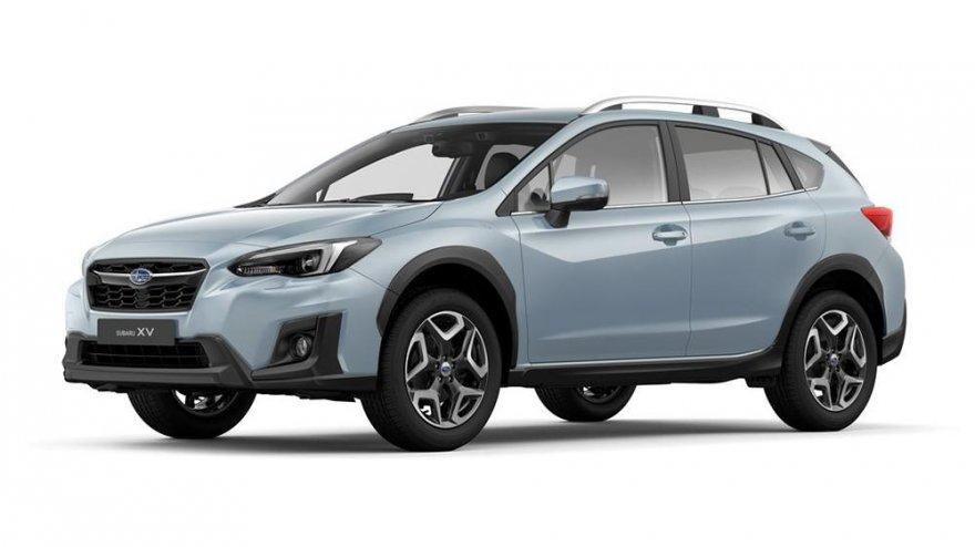 10款最省油 SUV 名單公布|日系品牌佔大宗 《Toyota RAV4》居然不是冠軍?