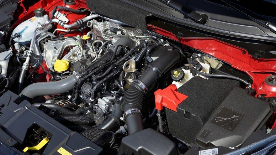 2021 Nissan Juke 1.0駕趣版