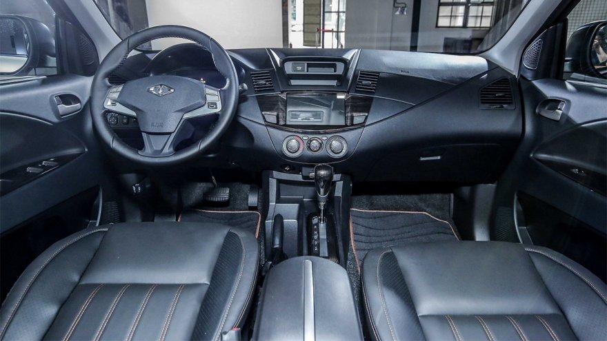 2020 Mitsubishi Zinger 2.4精緻型