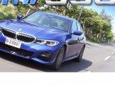 全面進化 BMW 330i M Sport 你好樣的!