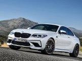 中古的也很迷人!想一圓BMW M Power的夢就靠這三款囉!