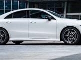 Euro NCAP各級距最佳安全車款公佈