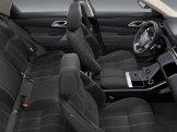 神駿非凡 Land Rover Range Rover Velar