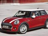 你是正在挑中古小車的女孩嗎?這三款推薦車型要不要參考看看!