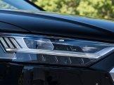 特別企劃:車用五大燈光使用時機詳解
