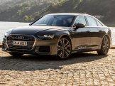 歐系房車科技之最 Audi A6 Sedan 40 TDI Premium