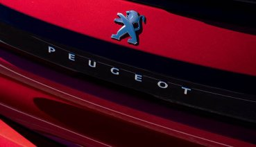 2020世界新車大展PEUGEOT將展出PEUGEOT 208小獅王