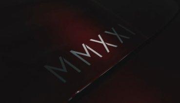 海神也開電動車 Maserati宣告將於2021年進入純電世代