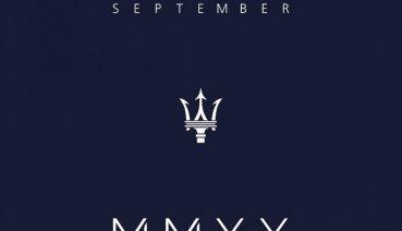 疫情影響!Maserati宣佈新世代超跑MC20全球發表會將延至9月舉辦