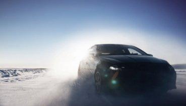 Polo GTI接招!Hyundai i20 N偽裝測試中