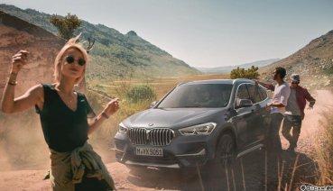 2020 BMW樂遊健診活動 即日開跑