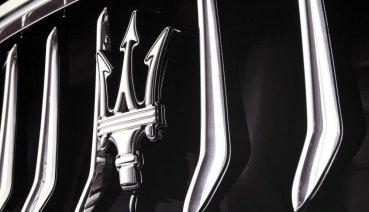 Maserati電氣化產品計畫更多宣佈 首款混合動力車型將會是Ghibli並將會有電汽化超跑