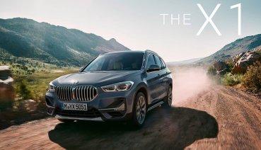 BMW推智選購車優惠!即日起入主享低月付9,900元起、加碼再享三天兩夜頂級五星假期
