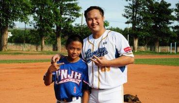 Skoda挺台灣棒球!捐出Citigo競標金額新台幣459,773元給台東卑南國中棒球隊