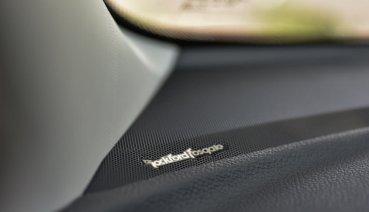 以日蝕為名、重生於 21世紀! 2020/6/21 追日環食的最佳「夥伴」Mitsubishi Eclipse Cross