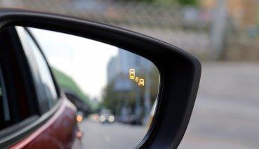 展現屬於大人的優雅氣息,2020 Mazda2 1.5 SKYACTIV-G 旗艦安全型