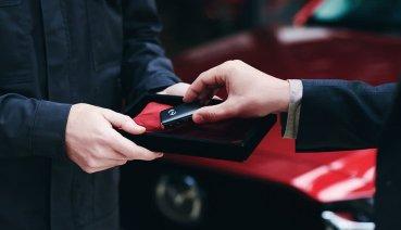 全時安心守護愛車!Mazda即日起推出延長保固方案