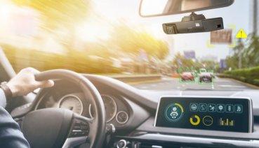 大型車用安全科技,威盛電子於Embedded World 2020發表全新Mobile360 M810系統