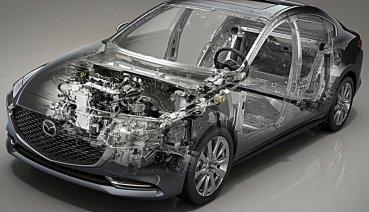 MAZDA黑科技Skyactiv-X引擎大受歡迎超乎預期,全球出現供不應求