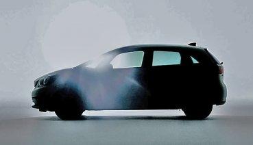 2019東京車展前瞻:B-Segment 世界車即將登場,全新Honda FIT 第四代預告圖現身!