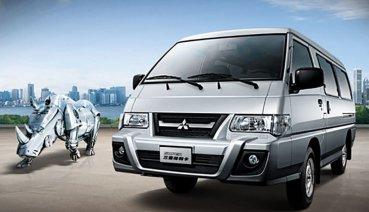 預售價格 68.5 萬起,大規模改款三菱得利卡 Mitsubishi Delica 即將於 9/10 正式發表、配備編成露出!