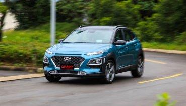 Hyundai FUN暑假,全車系享高額0利率買車趁現在!