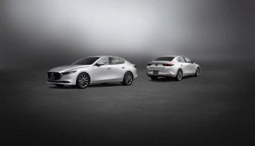 擴大販售利基點,2020 年式樣日規 Mazda3 全面補齊 i-ACTIV AWD 全時四輪驅動設定