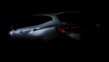 全新第二代Levorg準備來了!Subaru公佈2019東京車展參展陣容