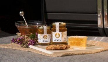 Bentley Honey「賓利飛行蜂蜜」正式量產