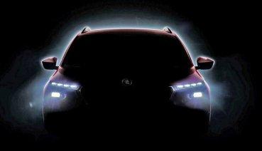 Vision X 從概念化作量產,Skoda 旗下最入門 SUV 即將於 2019 日內瓦車展前夕問世!