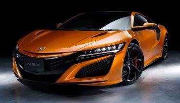 Honda 四輪事業本部組織大變革、原「本田技術研究所」將專注研發創造新價值的技術