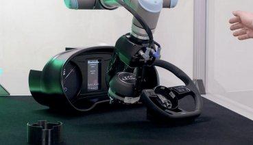 Audi與Ericsson攜手合作 將5G通訊帶入生產線