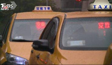 日本人有錢卻不敢搭台灣小黃 他說這4點原因太可怕