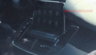 新一代Cadillac Escalade間諜照首度曝光