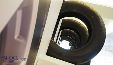 【新車圖輯】Bridgestone平價休旅胎王現身!Ecopia H/L001正式發表