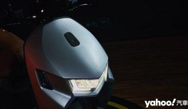 【新車圖輯】多了舒適依舊感性!宏佳騰A-Motor Ai-1 Comfort、Comfort+正式發表
