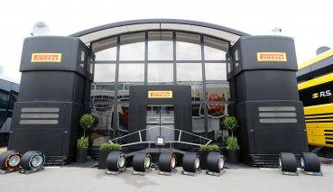 Mercedes:Pirelli修正輪胎並不是偏袒我們