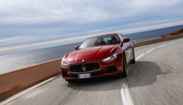 Maserati Approved 車主換購專案登場,Ciao Italia! 2020 鑑賞會聖誕起跑