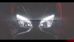 前導影片發表!HONDA「FORZA 750」10月正式亮相