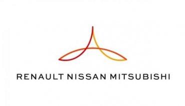 修補合作關係?NISSAN將捐贈10萬歐元助巴黎聖母院進行重建