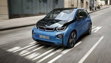 企業的惡夢,BMW表示電動車成本始終比傳統內燃機高