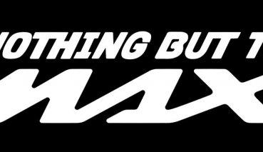MAX車系試乘會,開放報名中