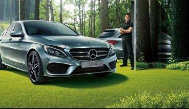 給愛車最完善的照顧!Mercedes-Benz推出夏季安心守護活動、全新精品包款同步上市
