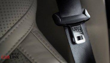 安全帶問題!VOLVO將在全球召回220萬輛汽車