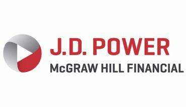 J.D. Power最新2018顧客滿意度排行榜出爐,LEXUS與LUXGEN雙雙拿下冠軍