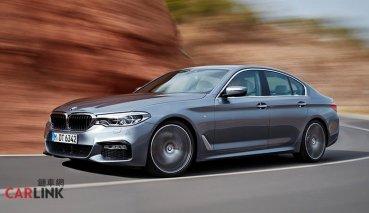 正19年式BMW全車系60期0利率,本月底前交車再送行車紀錄器